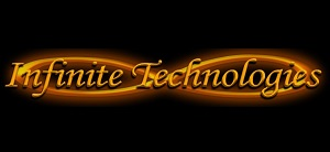 Infinite Technologies LLC